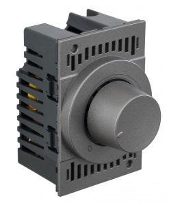 Arteor rotary dimmer