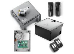 du350-kit-500x500-248x182
