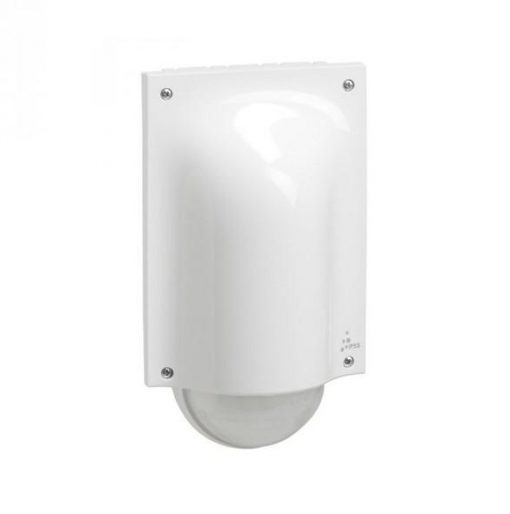 PIR wall-mounting motion sensor