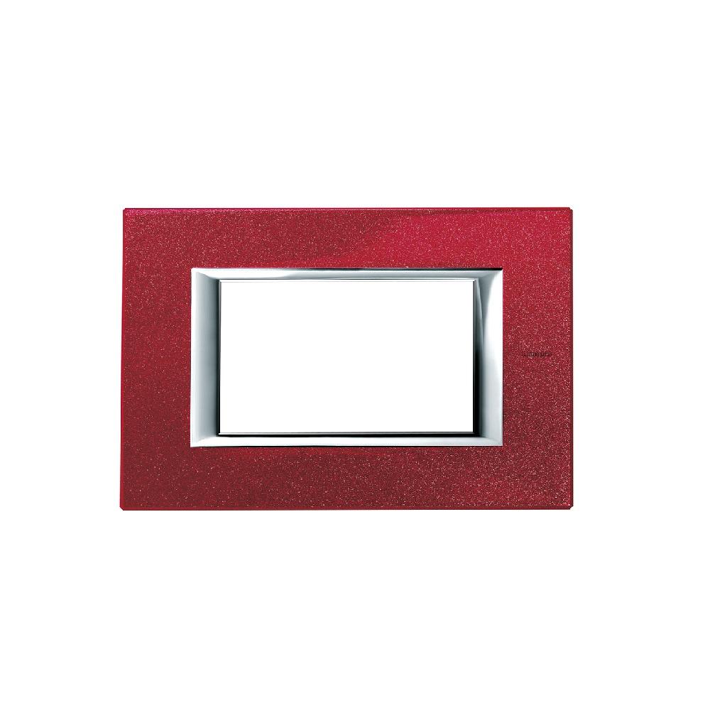 Mặt Che Axolute Màu Đỏ 3M có thiết kế sang trọng ,quý phái