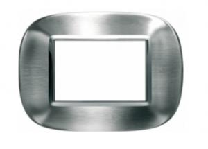 Mặt Che Axolute Màu Gloss Steel 3M|HB4803ACL