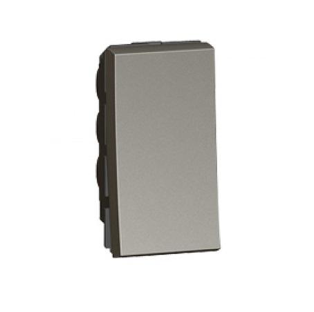 Công tắc Arteor 10A, 1 chiều, 1 module