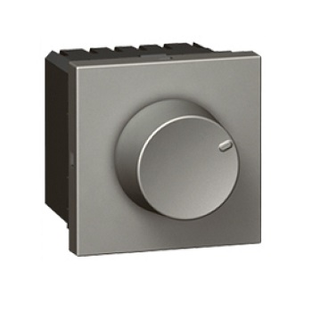 Chiết áp đèn Arteor 400W