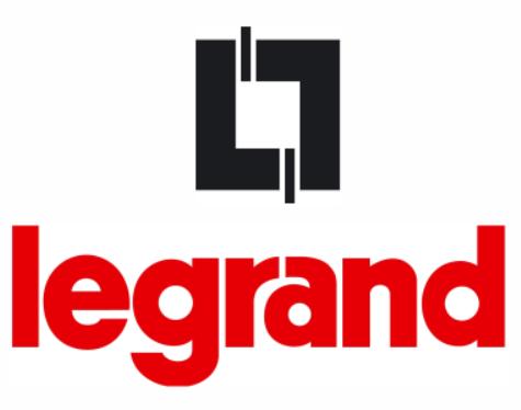 Tại sao thiết bị điện cao cấp Legrand được ưa chuộng?