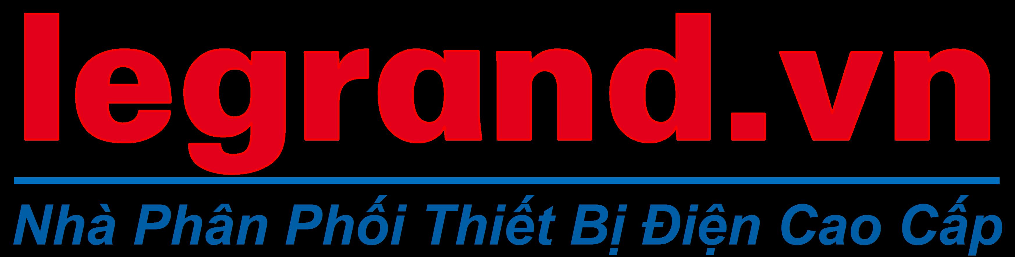 LEGRAND VIỆT NAM
