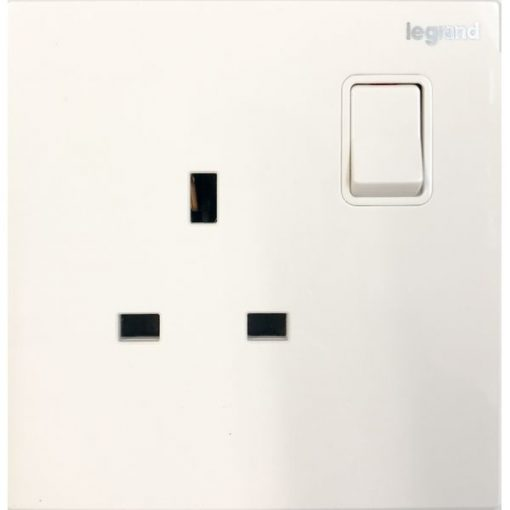 o-cam-don-co-cong-tac-galion-282432