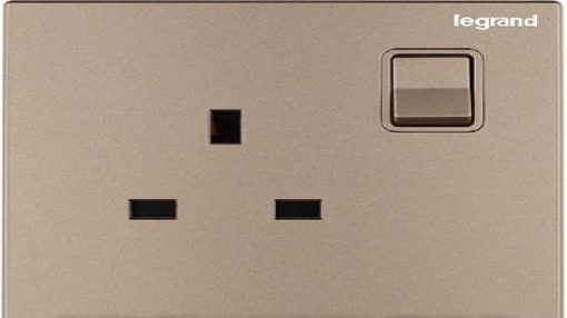 o-cam-don-co-cong-tac-galion-282432-c1