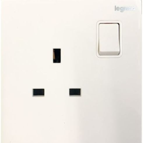 o-cam-don-co-cong-tac-galion-282432-c3