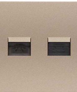 o-cam-HDMI-&-USB-galion-282448-c1