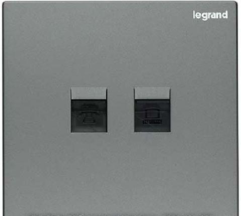 o-cam-HDMI-&-USB-galion-282448-c3